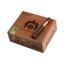 Fuente Cuban Corona Natural Box of 25